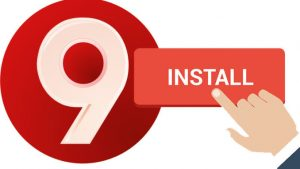 9apps- download unlimited apps and games fast