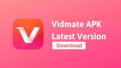 Is It Easy To Find Vidmate Apk Download
