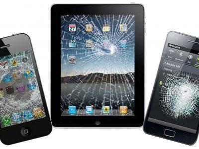 Amazing iPad Repair Shop