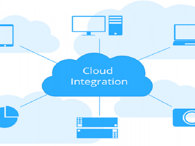 Dell Boomi Cloud Integration and Its Benefits