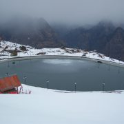 Topmost Places To Visit In Auli for a Wondewrful Experience
