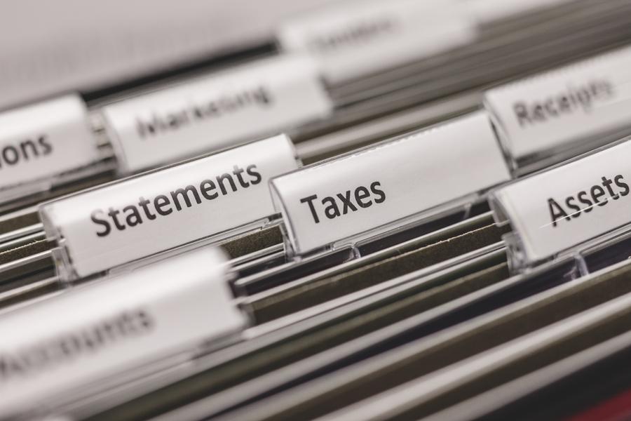 Insurance Info for New Australian Business Owners