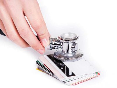 What is a cashless health insurance