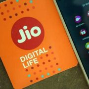 Why Jio App Is Most Used By Mobile Users