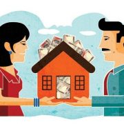 Maximise Your Home Loan Benefits with a Co-Applicant