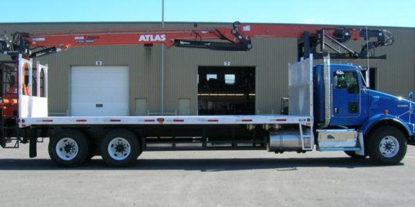Semi Truck Accessories
