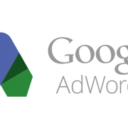 AdWords Consultant In Melbourne