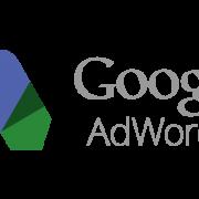 AdWords Consultant In Melbourne