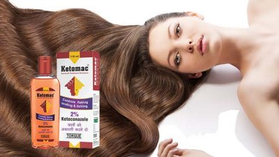 Hair Colouring And Problems Associated With It