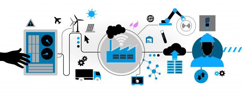 broadcast cloud management
