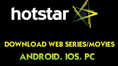 hotstar-video-download-2019