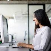 online jobs in Dubai