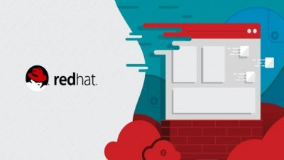 red hat salesforce integration