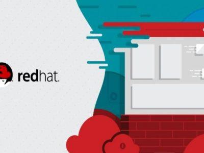 red hat salesforce integration