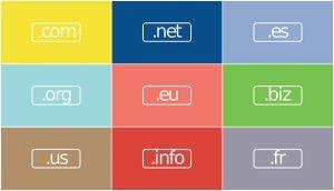 buy business domain names