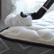 Sleepwell mattress dealer