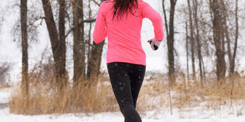 How To Choose Thermal Wear During Winter Season?