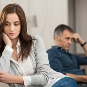 How to Stay Healthy While Going Through a Divorce