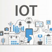 IoT Companies in the USA