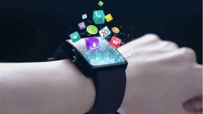 The 7 best Android apps to install on your smartwatch