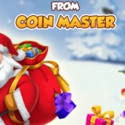 coin master spin links