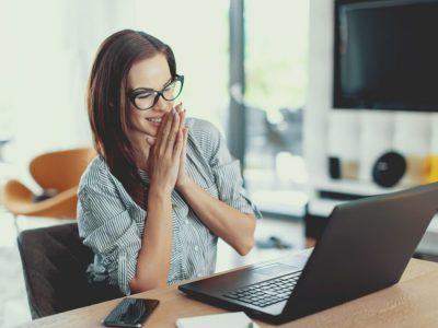 online pte exam preparation