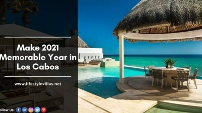 Los Cabo Mexico Vacation Experiences