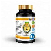 buy organic vitamin b12 supplement