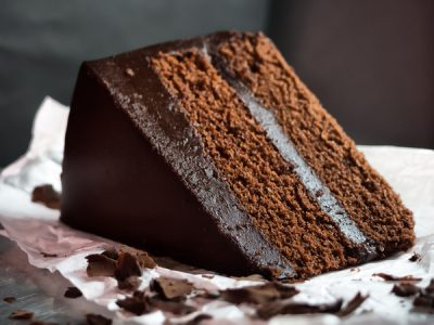 Online Cake Delivery in Aligarh