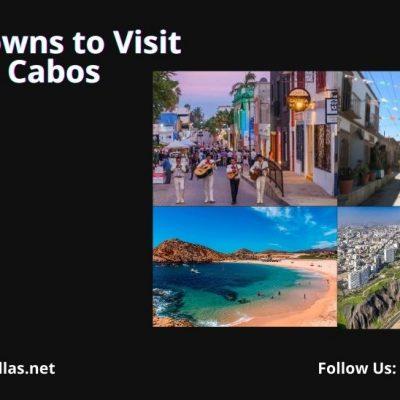 beachfront villas Cabo