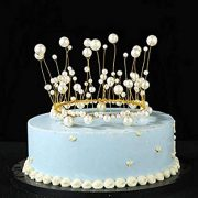 online cake delivery in Ambala