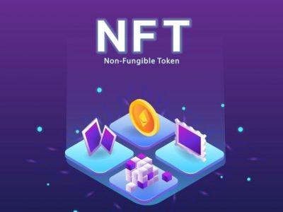 nft storage