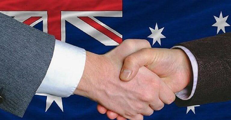 Business Visa Australia Agent