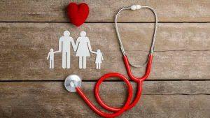 Affordable Health Insurance Iowa