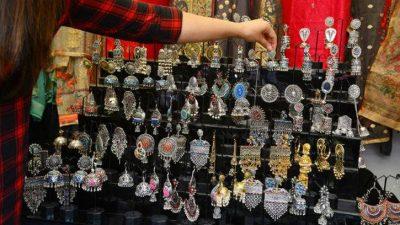 wholesale trendy jewelry