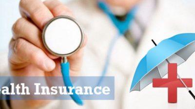 Affordable Health Insurance Hawaii