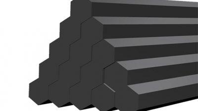 steel bar design for window