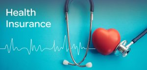 Affordable Health Insurance Florida