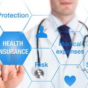 affordable health insurance Maine
