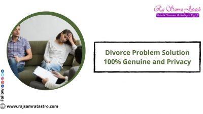 love problem solution astrologer gujarat