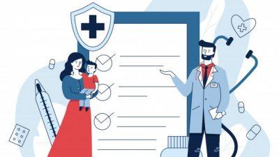 Affordable Health Insurance Pennsylvania