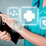 Remote patient monitoring platform